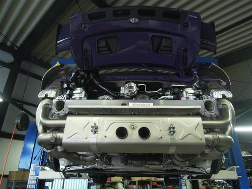 DSCN8987