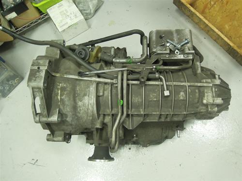 DSCN9146