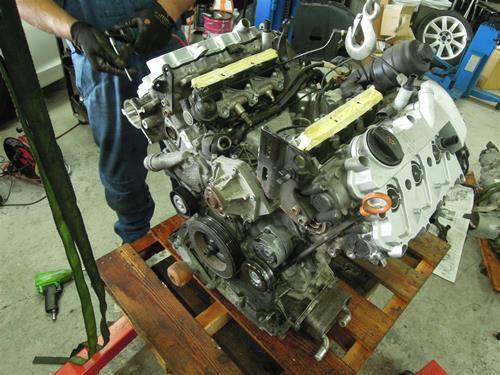 DSCN8044