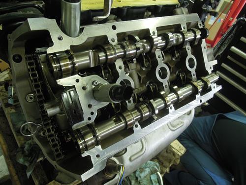 DSCN8155
