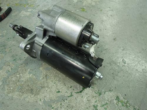 DSCN0246