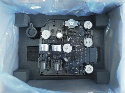 DSCN0119