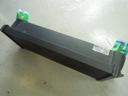 DSCN0459
