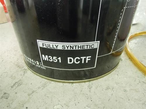 DSCN0428