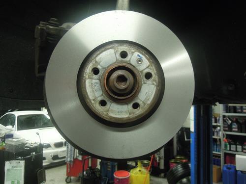 DSCN0043